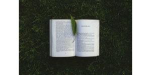 しつもん読書会