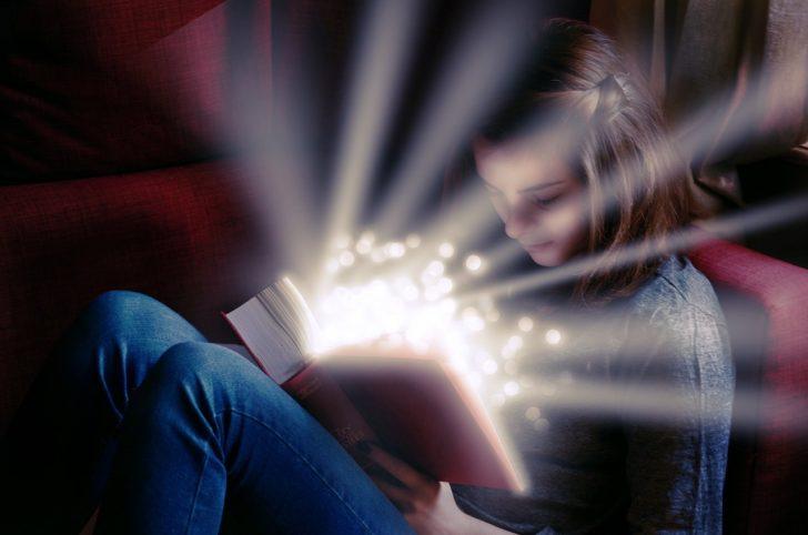 人生が変わる、成功に近づく、しつもん読書会とは!