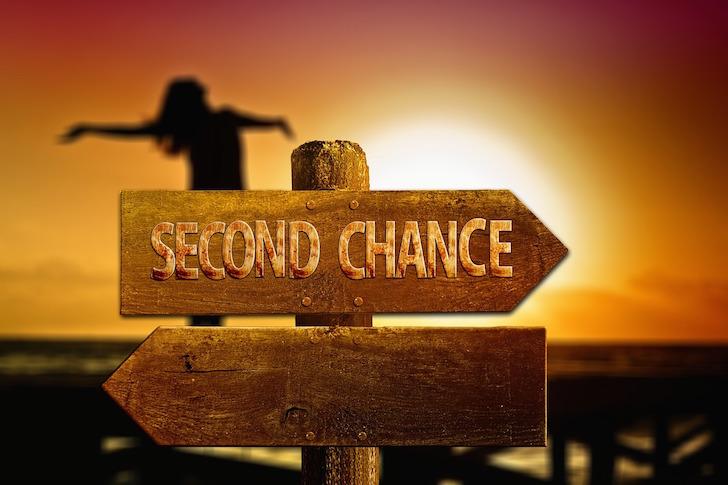 与えられた仕事をチャンスと捉えるか、したくないから避けるか