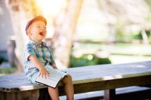 幸福を感じる方法は期待値を上げないこと