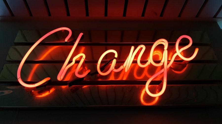 やりたいことがコロコロ変わることは悪いことではない