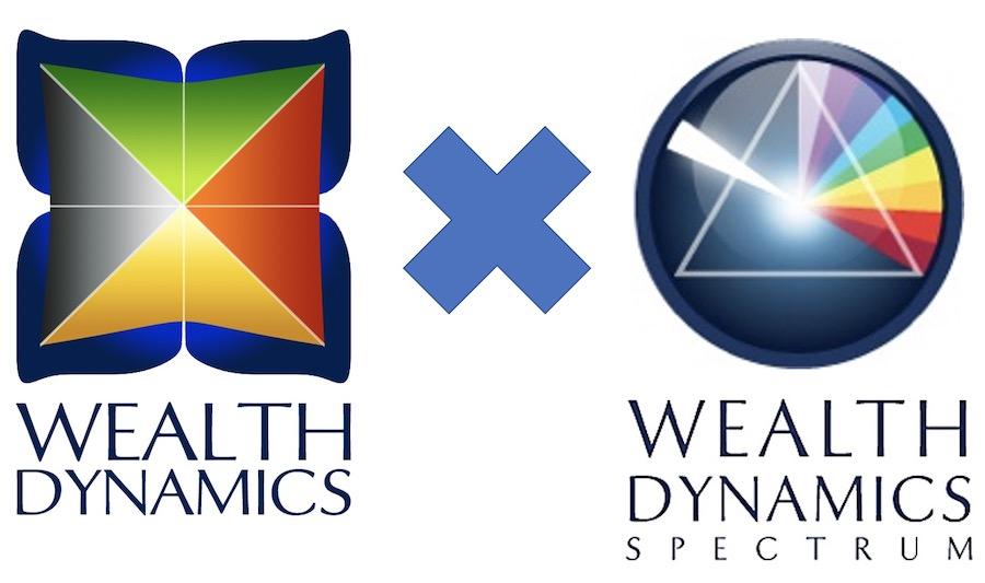 ウェルススペクトルとは?ダイナミクスよりも重要な理由