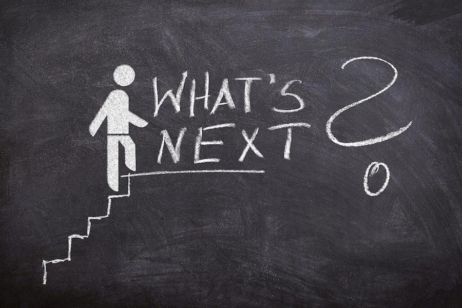 ステップ3:自分のレベルに合った副業を選ぶ