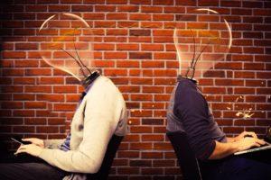 副業の解禁による従業員と会社側のデメリット