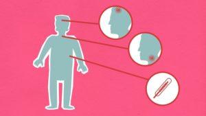 ポイント5:体調管理をしっかりする