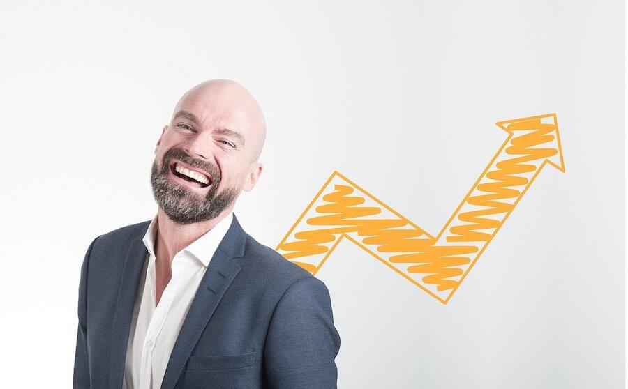 メリット4:市場価値の高いスキルを身につけることができる