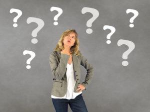 ウェルスダイナミクスはただのタイプ分け診断なのか?