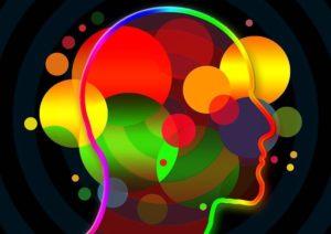 内的価値は内に秘めている価値、外的価値は内的価値から作り出した商品