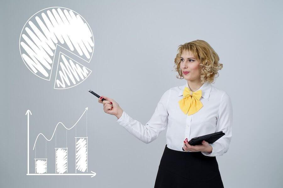 副業には短期的に稼ぐモノと長期的に稼ぐモノの2つがある