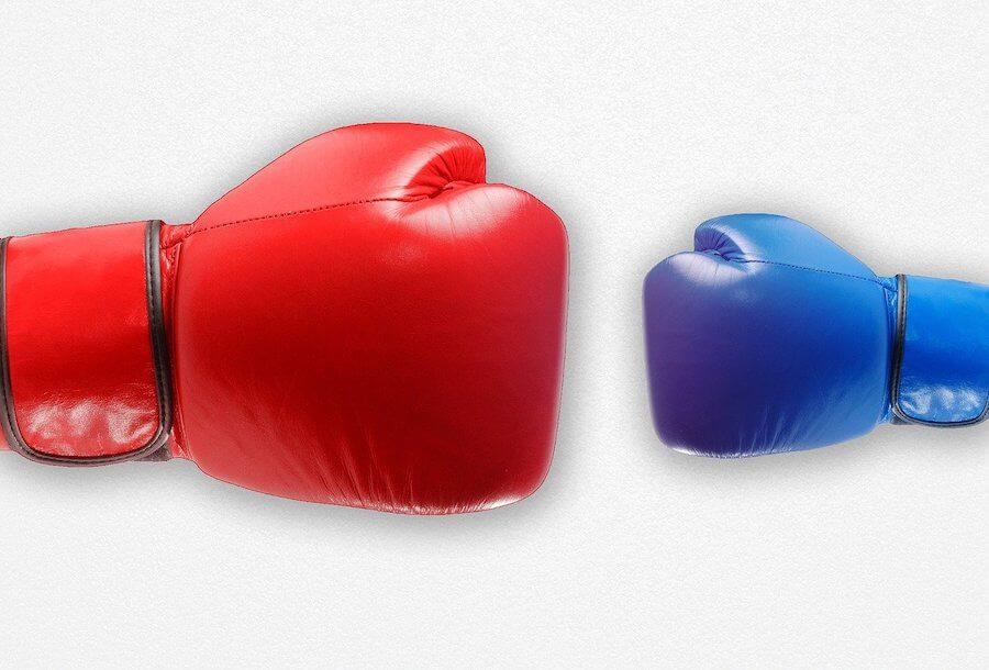 強みを会社や副業の仕事に活かす!3つの探し方ポイント!