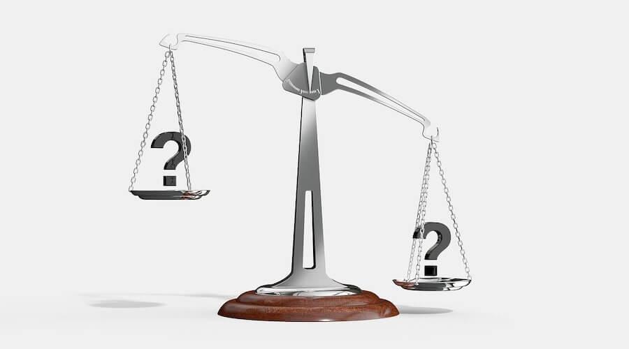 副業と複業の違い